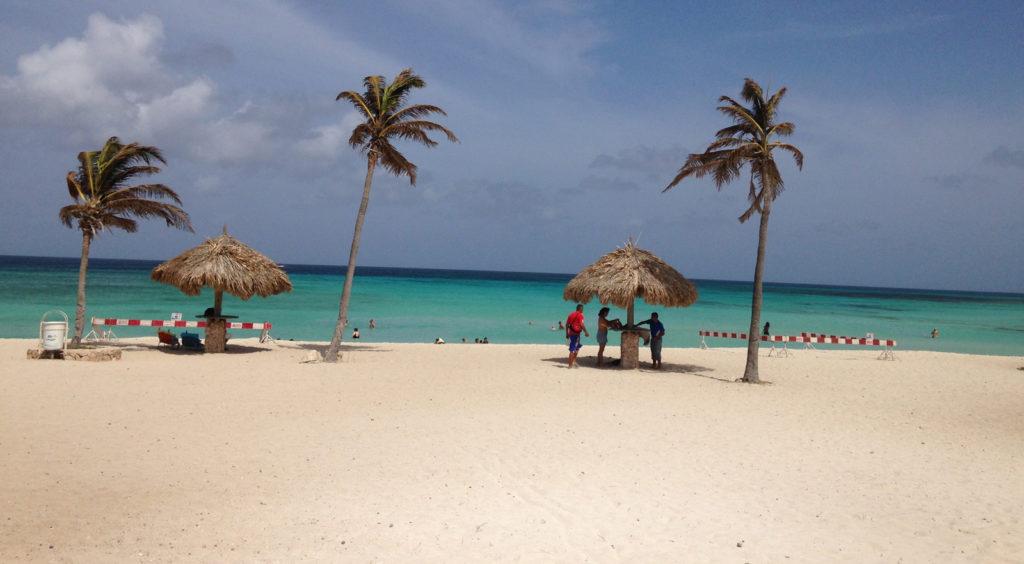 Aruba_Banner1