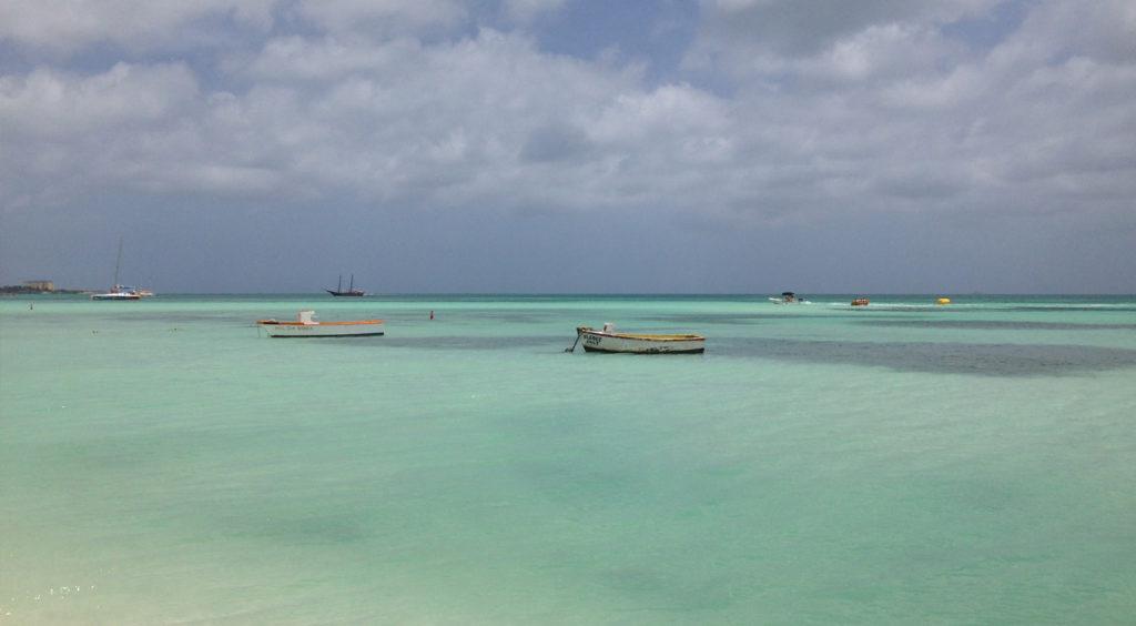 Aruba_Banner2