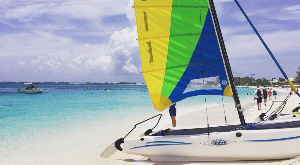 Cayman_Banner2