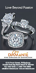 orodiamante