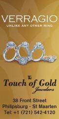 touchofgold