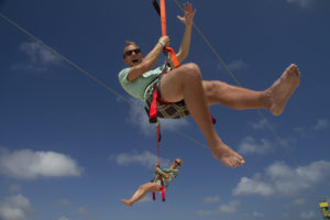 Latest news from De Palm Tours, Aruba