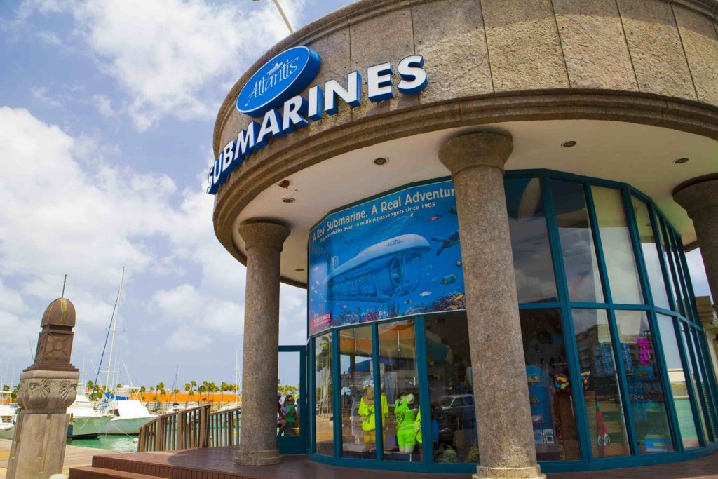 Atlantis Store (1)
