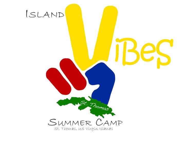 Registration Deadline Extended for Sports & Adventure Summer Camp