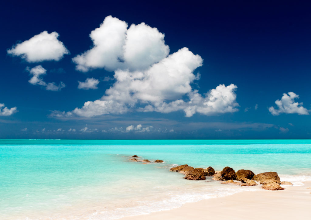 7 of the best beaches on providenciales turks and caicos for Immagini hd desktop