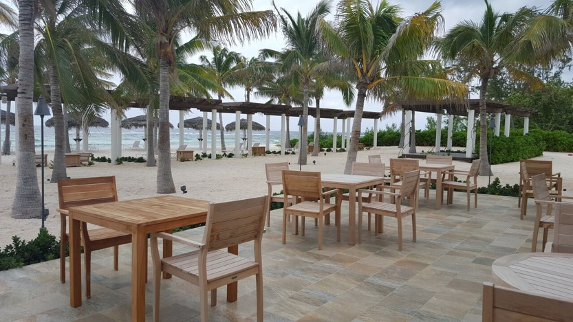 New farm-to-table restaurant opens on the Cayman Islands