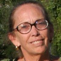 Cathy O'Gara