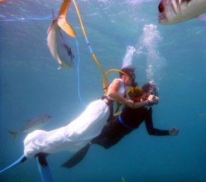 Underwater wedding 2-27-15 (34)