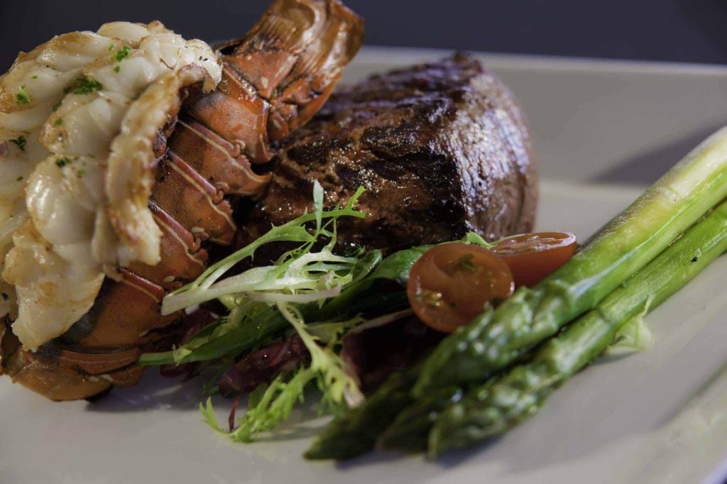 Food_Surf_Turf_new copy