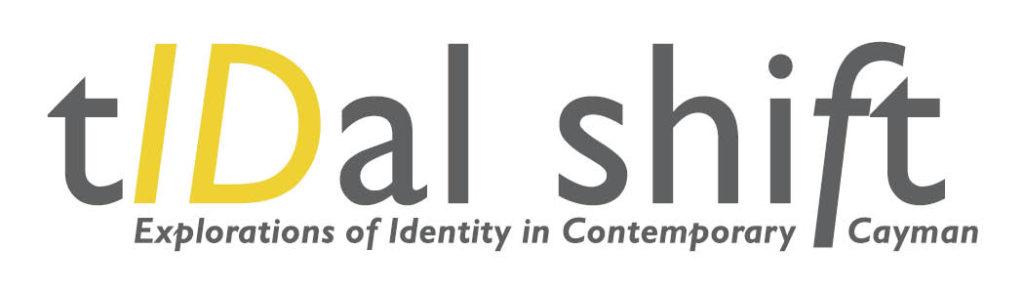 tIDal shift logo