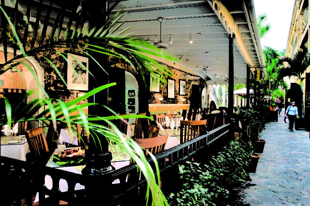 Amalia Café