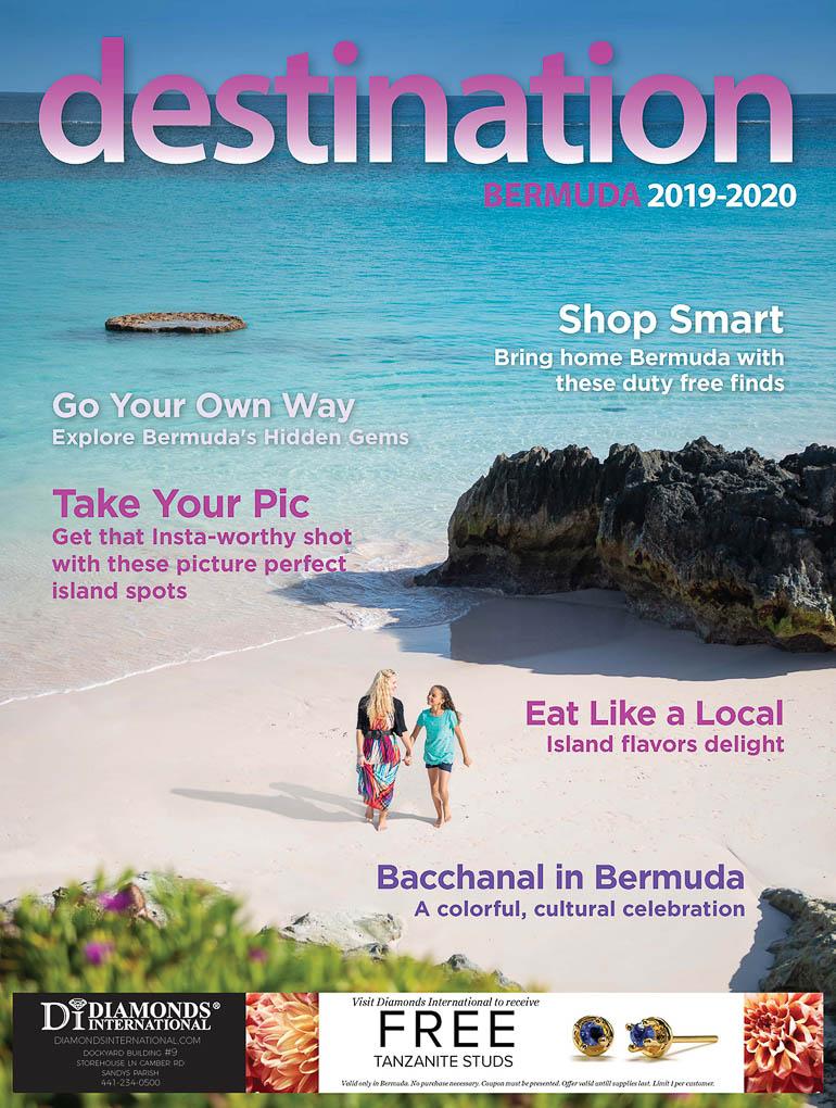 Bermuda1 Bermuda1 1Magazines Destination Destination Destination Of 1Magazines Bermuda1 Destination Of 1Magazines Of SzGVpqLUM