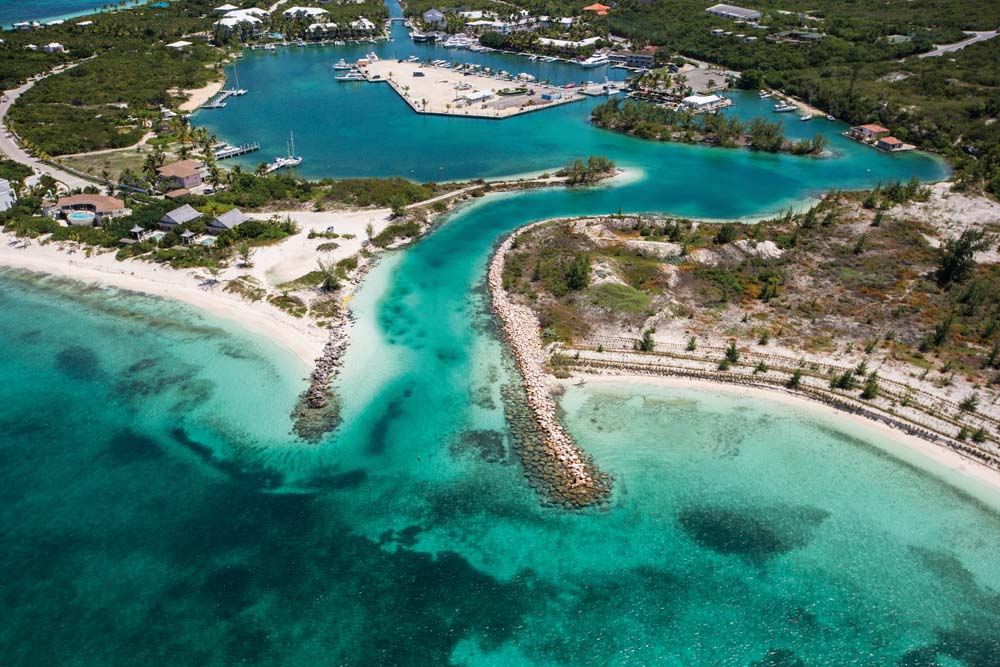 Best things to do on Turks and Caicos