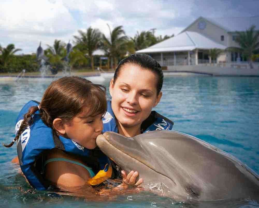 Best family-friendly activities on the Cayman Islands