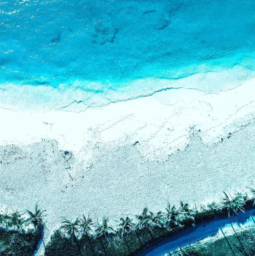 travel photography aerial photos