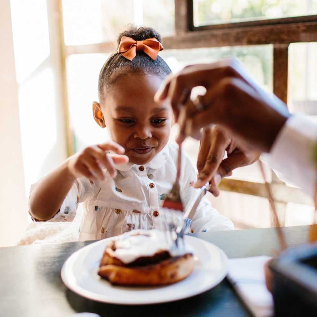 Restaurants on Bermuda: ultimate casual restaurant and dining guide