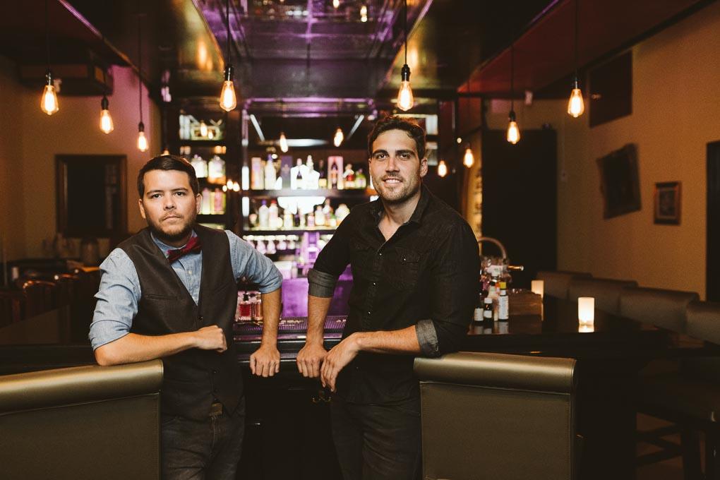 Apotheek Bar Aruba