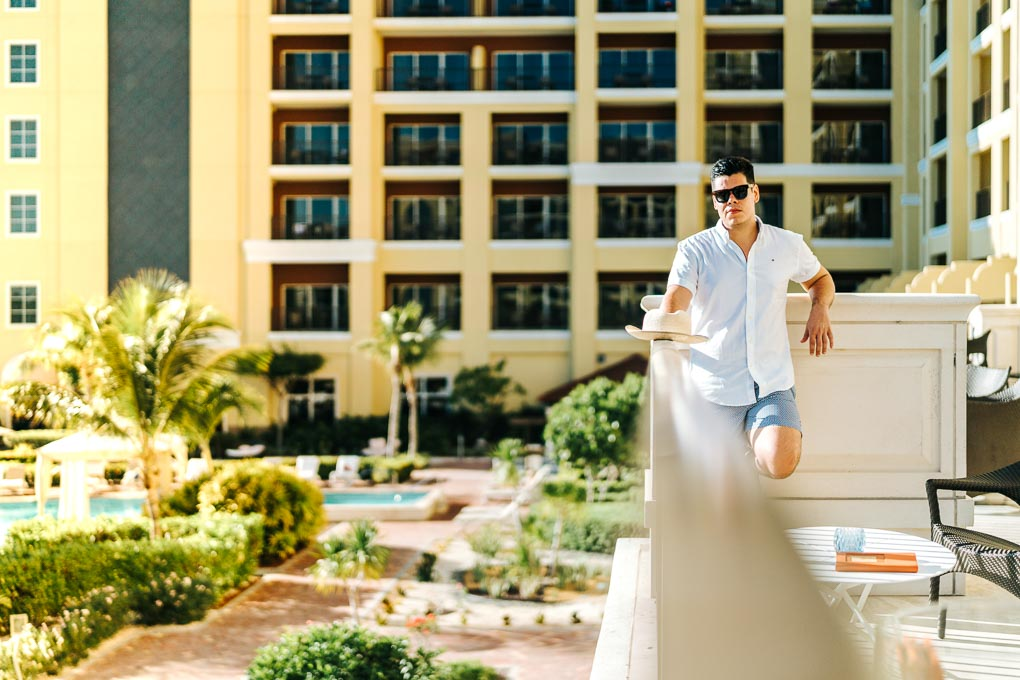 Ultimate Aruba Vacation Guide