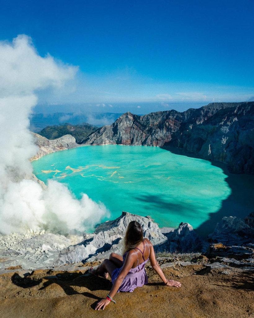 Rachel Sawden Bermuda Vacation