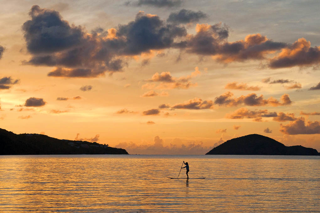 Great family activities on St. Thomas US Virgin Islands