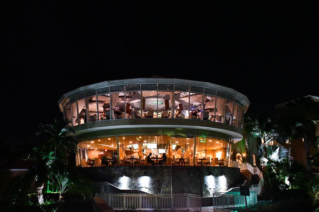 Divi Resort Aruba