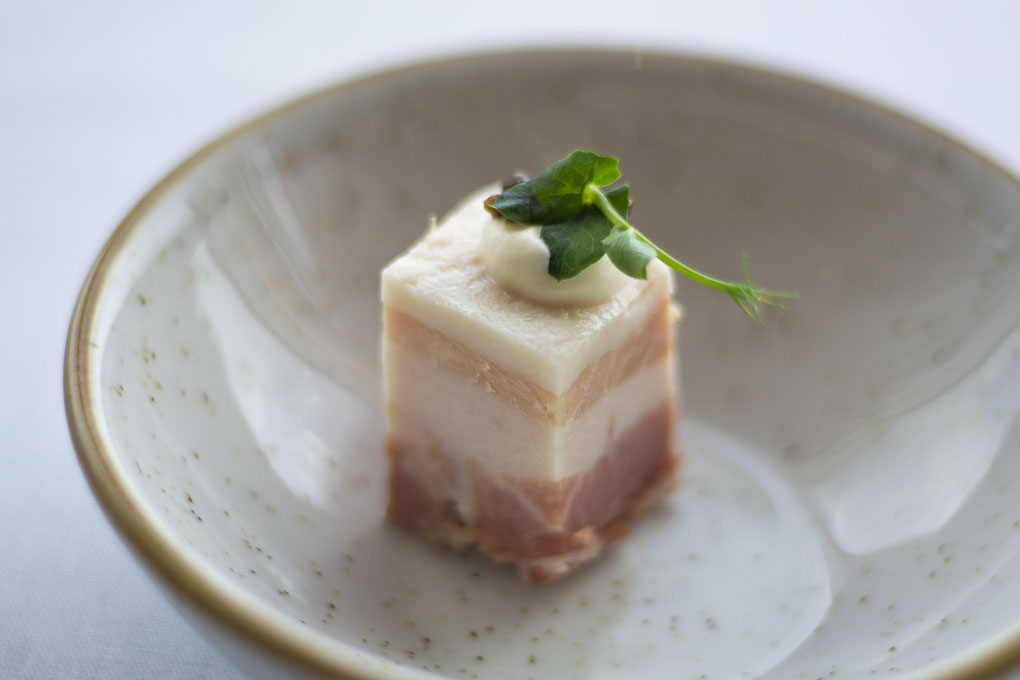 Divi Resort Aruba   Michelin Star Pop-Up