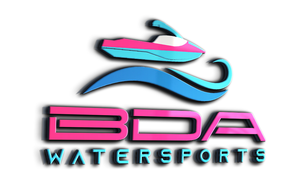BDA Watersports Bermuda
