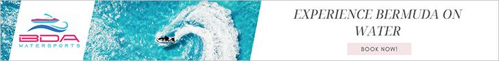 Bermuda Watersports