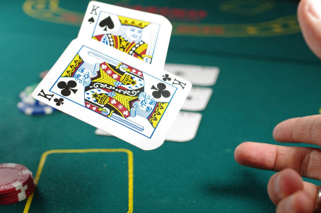 Casinos on Bahamas