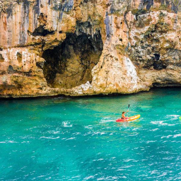 Anguilla travel guide