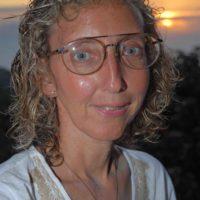 Carol Bareuther