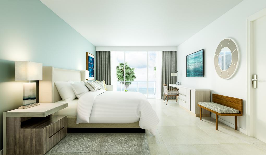 Frenchman's Reef Resort St Thomas | hotels & resorts in the U.S. Virgin Islands