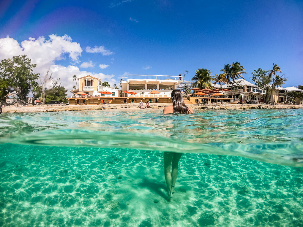 The Fred Resort St Croix | hotels & resorts in the U.S. Virgin Islands