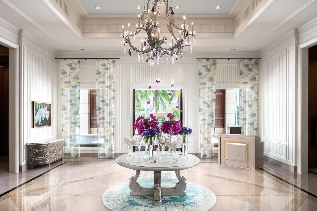 The Ritz-Carlton, Grand Cayman | resorts in Grand Cayman
