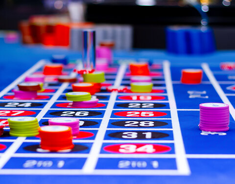 Wind creek aruba | Casinos in Aruba
