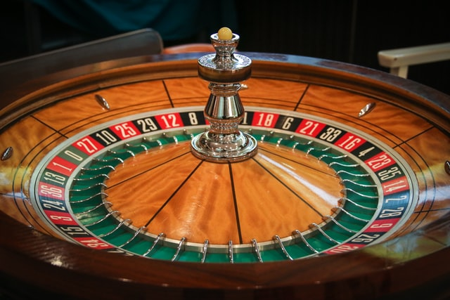 Best casinos in Aruba